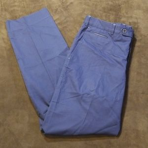 Ermenegildo Zegna Men's Pants 33x30
